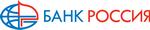 Акционерный банк «РОССИЯ»