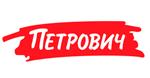 """Торговый дом """"Петрович"""""""