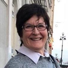 Татьяна Нещерет
