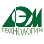 АЭМ Технологии