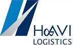 Havi Logistics Россия