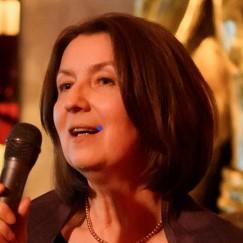 Екатерина Агаширинова