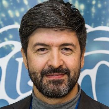 Дмитрий Титарев